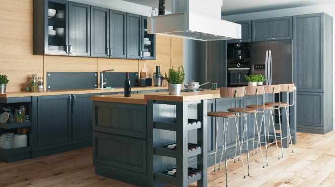 Companies That Paint Kitchen Cabinets Top rated Palatine Kitchen CabiPainting Company | Free Estimates
